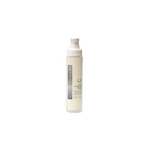 GM Collin Hydramucine Optimal Cream 1.7oz