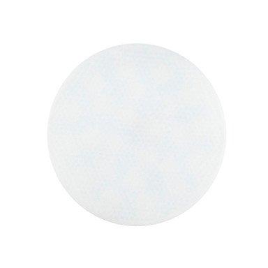 GX53 5W LED Cabinet Lights 13 SMD 2835 470 lm Warm White Cool White Decorative Light Control AC 220-240 V 6 pcs , 220-240v