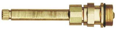 Brass Craft Service Parts ST2549 Sterling Tub & Shower Stem, Hot Or Cold