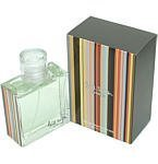 Paul Smith Extreme by Paul Smith Eau De Toilette Spray 3.4 oz for Men by Paul Smith