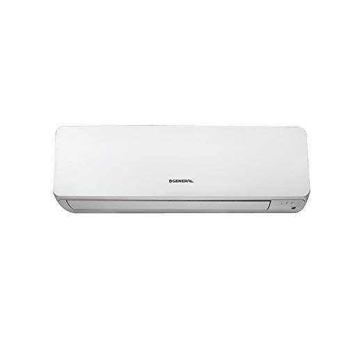Ogeneral 1T 5star ASGG12CGTA Split Air Conditioner inverter