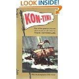 The Kon-Tiki Expedition
