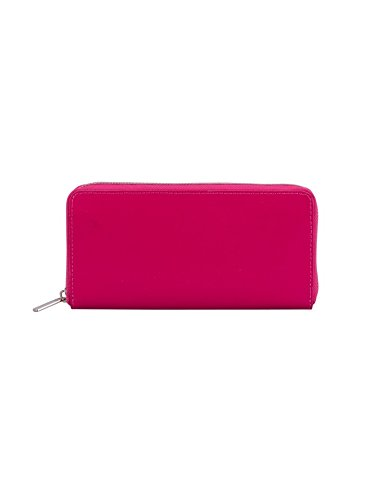 paperthinks-rubine-ruby-long-wallet