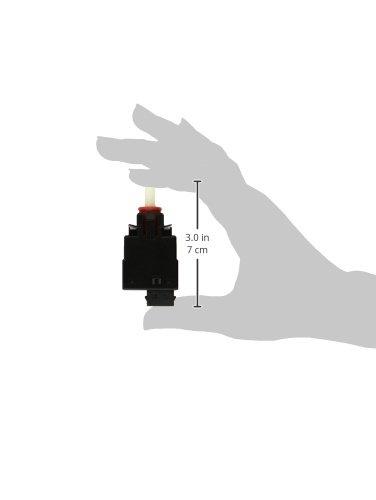 FAE 24460 Interruptores