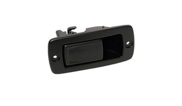 General Motors 26037155 CV Joint Boot Kit