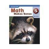 math worksheet : amazon ca pearson canada books : Math Makes Sense 3 Worksheets