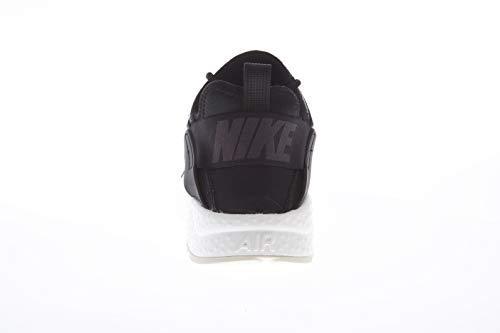 Grey Foil Pink Noir Cool 2 High td 524878 Nike 4 Woodside Baby 600 1w8aqa
