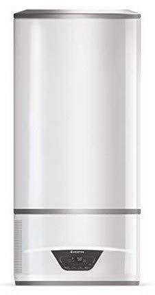 Ariston Lydos Hybrid Termo Electrico 100 litros | Calentador ...