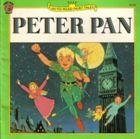 Peter Pan, J. M. Barrie, 1561440906
