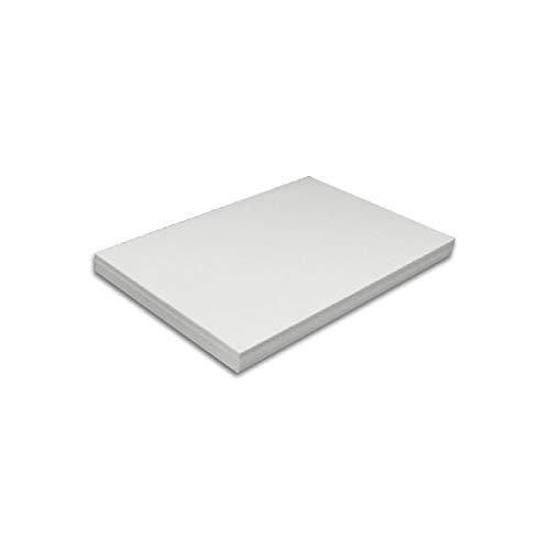 王子マテリア OK特アートポスト+A4ノビ(225×320mm)T目 256g 1セット(900枚) AV デジモノ パソコン 周辺機器 用紙 その他の用紙 14067381 [並行輸入品]   B07P3NXLPK