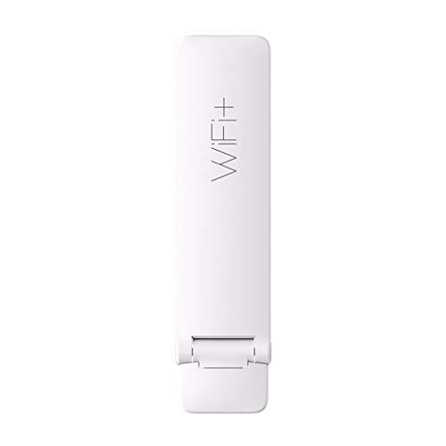 Ciyoon 2019 for Xiaomi Mi WiFi 300m Extender Amplifier 2 USB Power Mode for XiaoMi Router