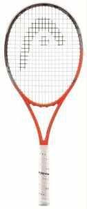 HEAD YouTekTM IG Radical PRO® Tennis Racquet-5