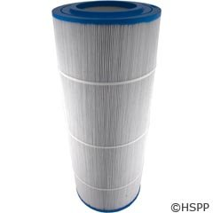 Filbur FC-0825 Antimicrobial Replacement Filter Cartridge for Jandy CJ 200 Pool and Spa Filter by Filbur