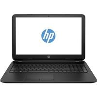 Picture of a HP 15f233wm 156 Laptop Celeron 889894183552