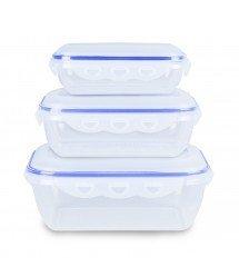 frigidaire-6-piece-food-storage-container-set-with-locking-lids-by-fridgidaire