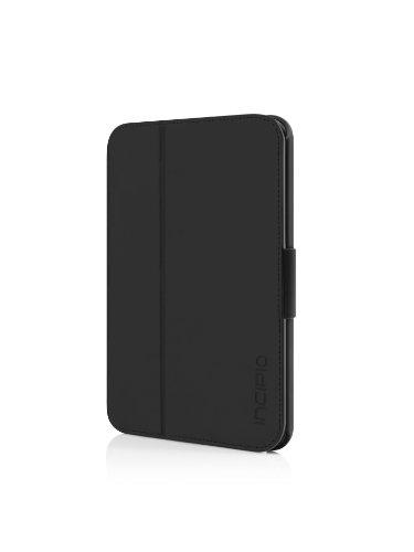 incipio-ak-383-lexington-case-for-amazon-kindle-fire-hd-7-in-black