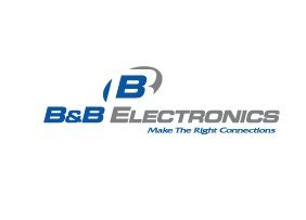 advantech-b-b-smartworx-adam-4570-ethernet-to-232-422-485-2-port