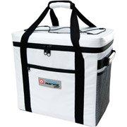 Igloo 36-Can Square Marine Ultra Cooler