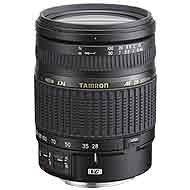 Tamron AF28-300mm A20 F/3.5-6.3 XR Di VC Macro Zoom Lens