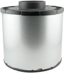 Baldwin Filters PA2831 Air Filter
