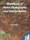 Handbook of Aerial Photography and Interpretation