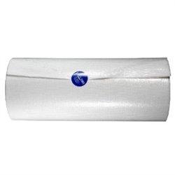 - Absorbent Bench Liner, Nalgene Versi-Dry, Super Roll, 20