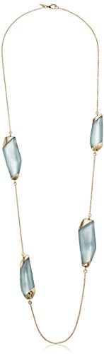 Alexis Bittar Lucite Station S