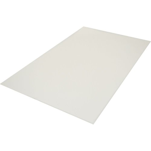 """Disco D2234S3 22"""" x 34"""" Automatic Filter Sheet"""