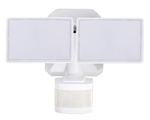110V Outdoor Lighting in US - 6