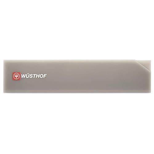 Wusthof Gourmet 10'' Super Slicer with Blade Guard Fits Up To 10'' Cook Knife by Wusthof (Image #2)