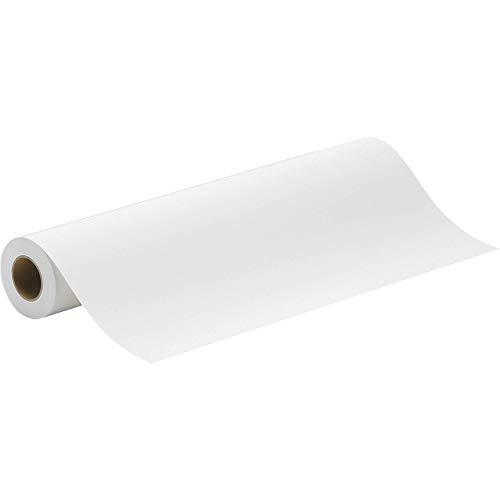 (Professional Matte Canvas Roll for Large Format Printers - 260gsm - Polyester (24