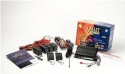 amazon com valet remote start model 552t everything else valet remote start model 552t