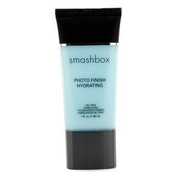 Smashbox Photo Finish Hydrating Foundation Primer, 1 Fluid Ounce
