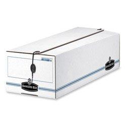 FEL00006 - Liberty Storage Box