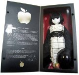Little Apple Dolls: Solus Convention Exclusive 2007 Doll