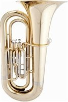 Rs Berkeley Tub914 Convertible Tuba by RS Berkeley