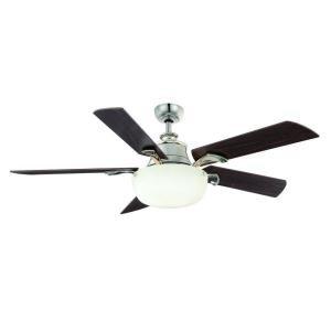 hampton-bay-winfield-54-in-liquid-nickel-ceiling-fan