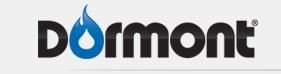 Dormont Manufacturing Supr-Safe 3' Mobile Home Gas Hose 41-4141-36 ()