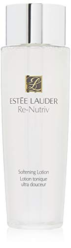 Estee Lauder Women's Re-Nutriv Softening Lotion, 8.4 Ounce