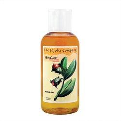 Hobacare-Jojoba-Oil-845oz-oil