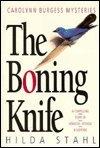 The Boning Knife