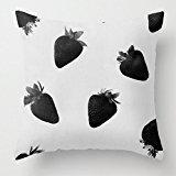 Price comparison product image Katrinalla tape pattern Custom Lovely Rabbit Pillowcases Auto Decoration Gifts,  18 ...