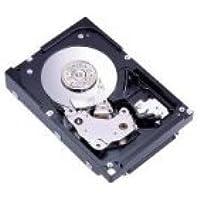 Fujitsu MBA3300RC- Fujitsu 300GB 15000RPM SAS min 20 - Like New 5 yr factory warranty (MBA3300RC)