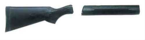 Remington 870 Stock and Fore-end Synthetic Shotgun (Black)