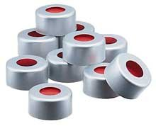 A/S,PTFE/RED RUBBER,20MM by Kimble