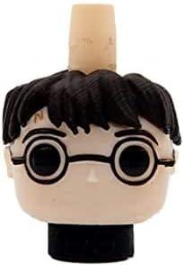 Boquilla 3D Sapiens para Shisha o cachimba - Harry Potter