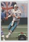1992 Topps Stadium (Dan Marino (Football Card) 1992 Topps Stadium Club - [Base] #660)