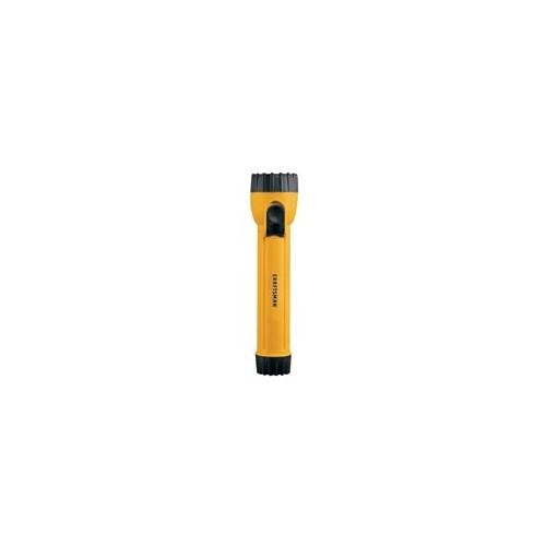SEPTLS620IN3C - Ray-o-vac Rayovac Flashlights with Ring Hanger - IN3C