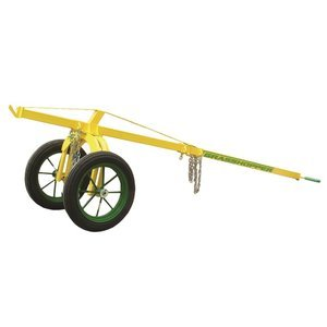 Sumner-780351-ST-401-Grasshopper-Texas-Pipe-Dolly