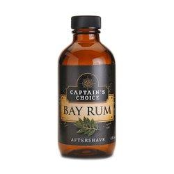 captains-choice-original-bay-rum-40-oz-after-shave-pour